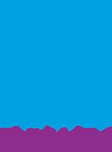Logo Aguas Poniente